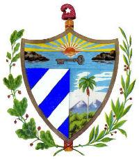 CUBA ATC SWAP