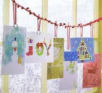 Christmas Cards 2013 – Non Religious – USA