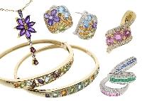 Etsy ~ Jewelry Item