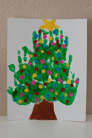 Kids ~ Christmas Card Swap