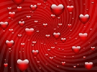 Valentine's Day 2014 - #3 Handmade Valentine USA O