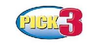 Pick 3 Swap - February