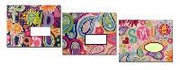 WIYM: Handmade Envelopes