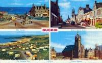 Multiview Postcard Swap