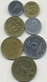 Coin Swap #1
