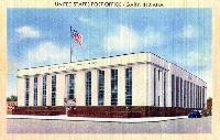 Just Another PC Swap 34 - Public Building