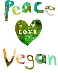 Vegan Recipe Swap