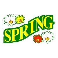 Oh, Spring Where Art Thou? ATC Swap