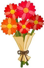 Flower ATC