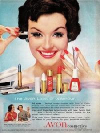 VC: Vintage Ad - ATC