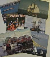 Ships Boats & Water Craft PC Swap INTL