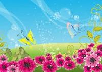 Spring ATC