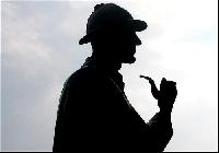 Sherlock ATC Swap