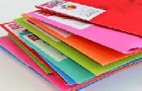 Send Me Colour ~ Challenge