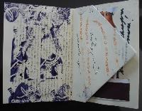 Carpe Librum ~ Celebrate Books Mail Art