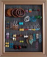 Earrings! - Everything Goes-