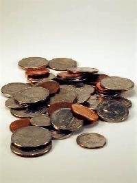 Coin Collector's Swap