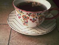 Quick Tea Swap! (Newbie Friendly)