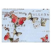 Butterfly Envie