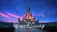 Pinterest - Your Favourite Disney Films