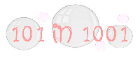 101 Things Progress- July 2014