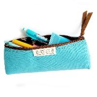 Fill a Pencil Case!