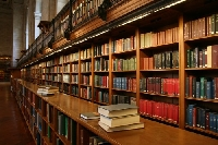 E-Swap Top 5 Favorite Books (Newbie friendly)