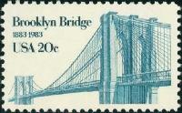 Share a Bridge