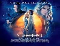 Stardust parcel private swap