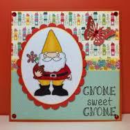 The Gnome ATC