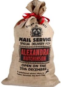 Not Your Mama's Christmas Stocking Stuffers!