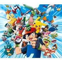 NH: Pokemon ATC