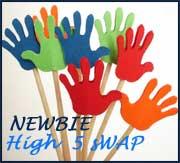 NH: October High Fives 2014
