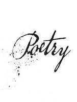 Poetry Journal Swap #9
