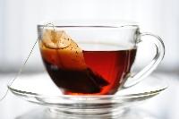 Tea Swap !! USA Only #2