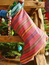 Christmas Stocking stuffer!