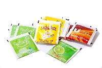 TEA TIME! 5 tea bags swap (USA)