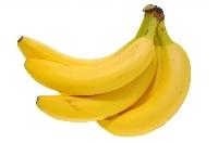 Pinterest Recipe Collection #22: Banana