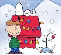 Christmas Cards- USA