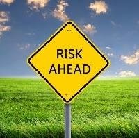 Risk ATC #20