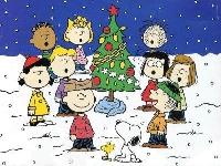 waldenpond2 & thriftymermaid Christmas Swap