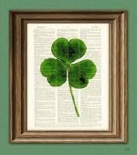 Bookpage/St Patrick Atc