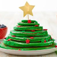 Pinterest - Fun Christmas Food and Treats