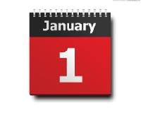 January ATC