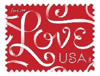 Postage Stamp ATC Series #11: Free Theme