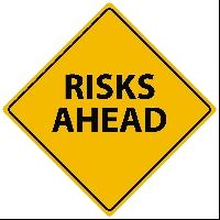 Risk ATC #21