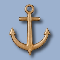Nautical ATC (USA)