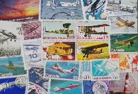 stampcard #2