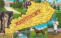 USAPC: STATE Postcard Swap