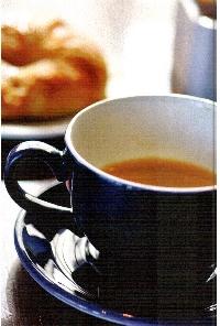 Coffee, Tea or Beer? PC Swap